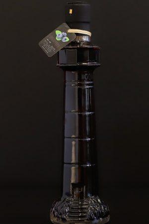 borovnica svjetionik
