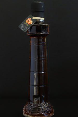 orahovac svjetionik